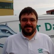 Daniel Amthor